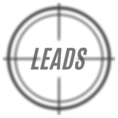 Hunting Leads